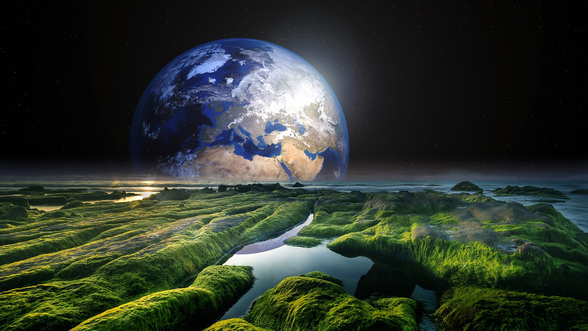 habitable_asteroids