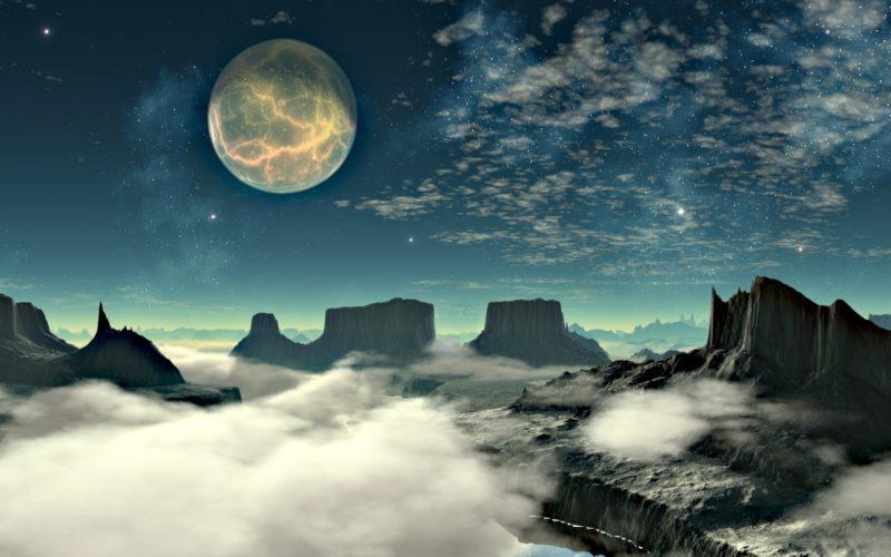 lunar_landscape