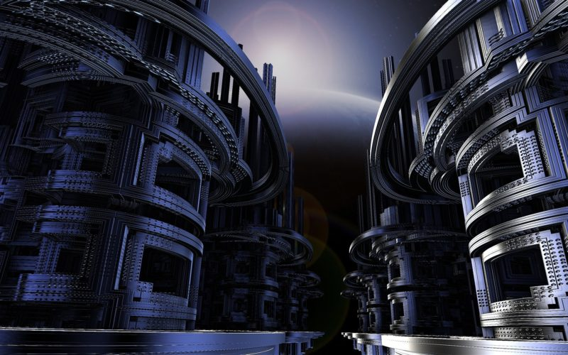 space_council