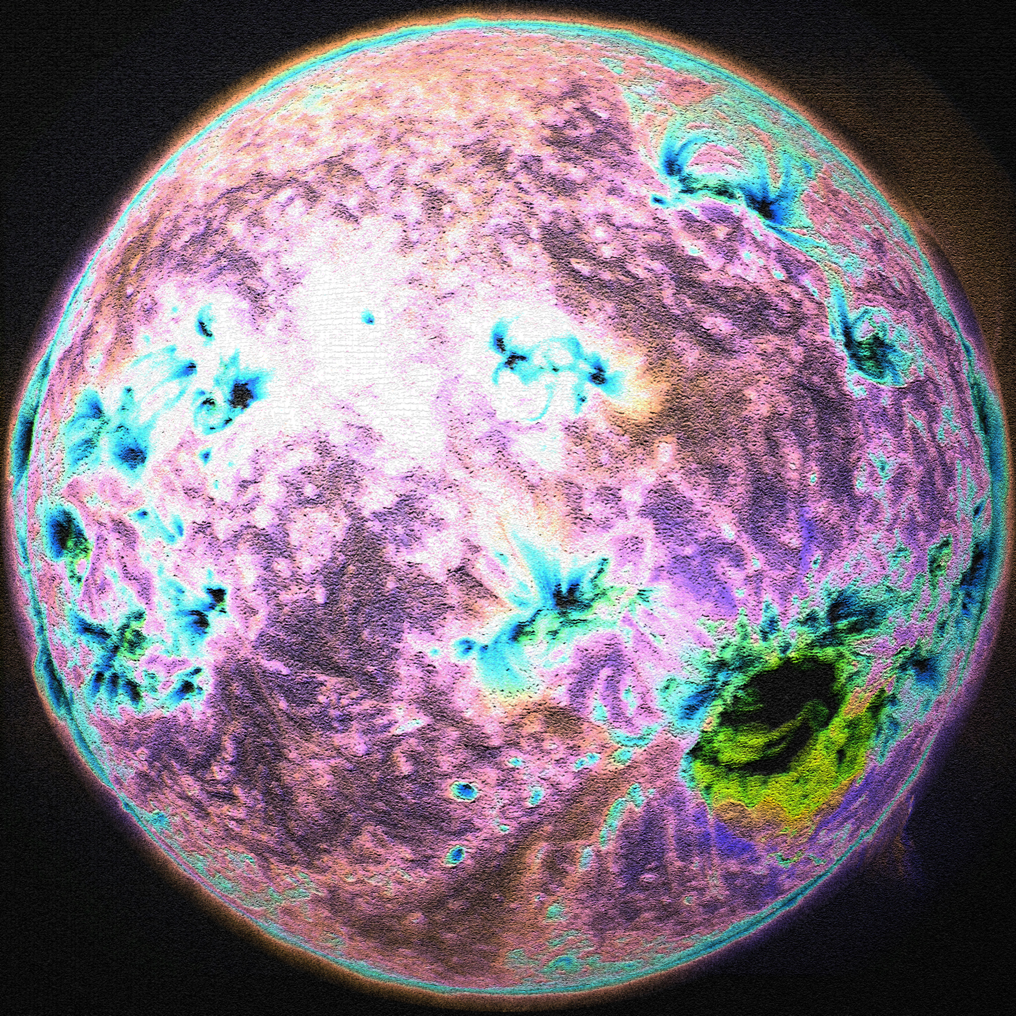 diamond_planet