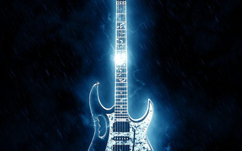 space_guitar